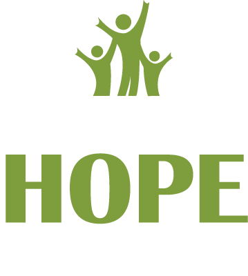 Project Hope Alliance