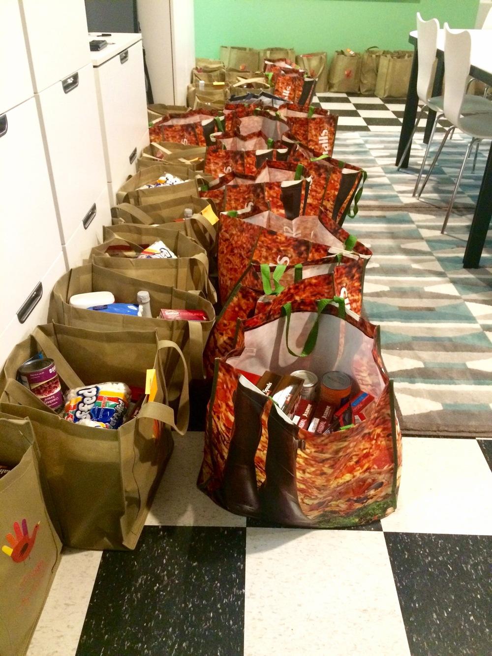 Thanksgiving-Bags.jpg