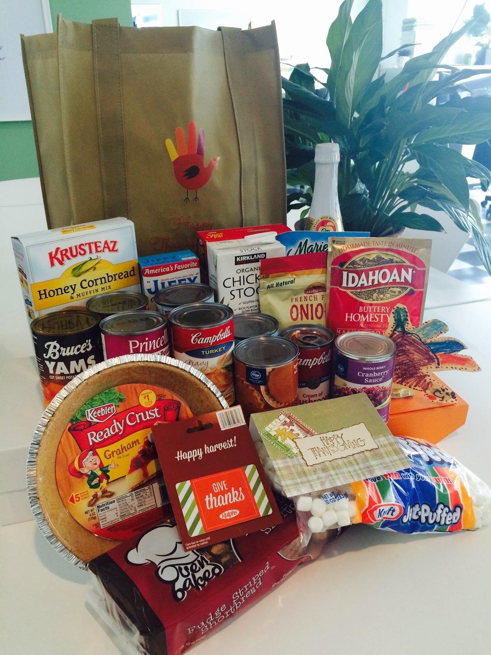 Thanksgiving-Bundle.jpg