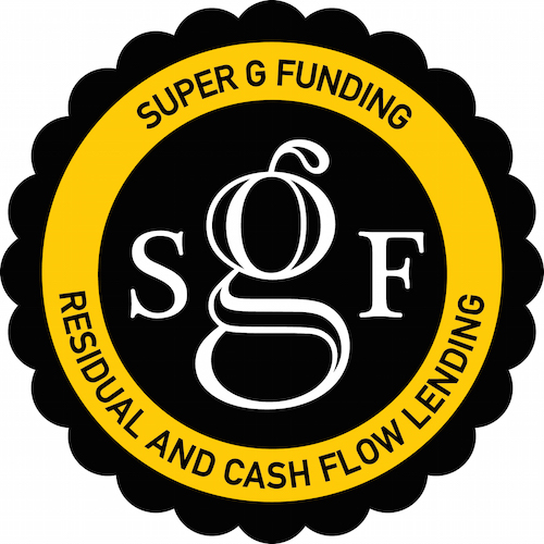 SGF logo small.jpg