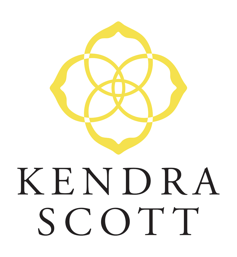 Kendra Scott Logo Step and Repeat_stacked 1000.jpg