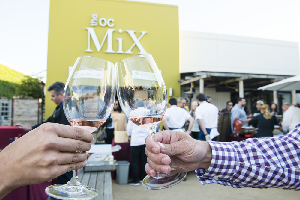 SOCO Uncorked 2016  (Anne Watson Photography)