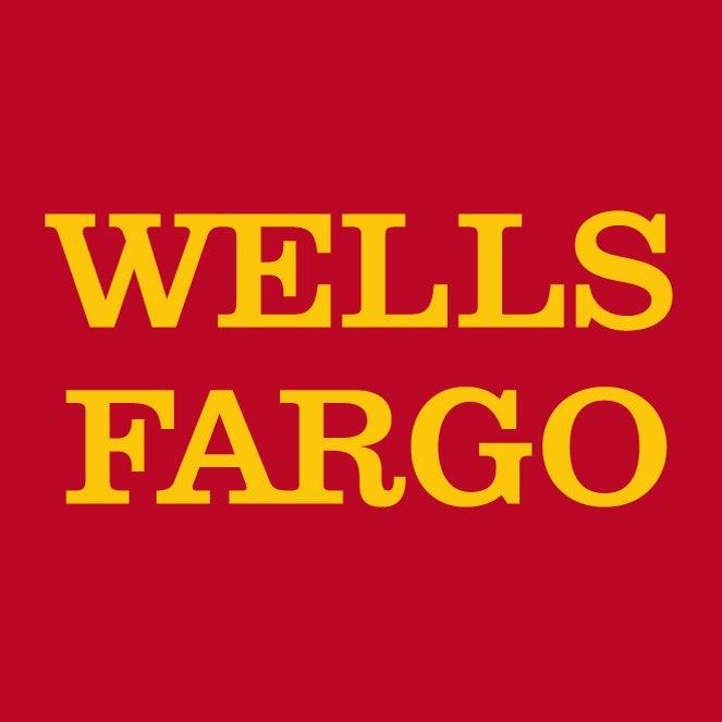 PROJECT HOPE ALLIANCE AWARDED $15,000 GRANT FROM WELLS FARGO  (NOVEMBER 2016)