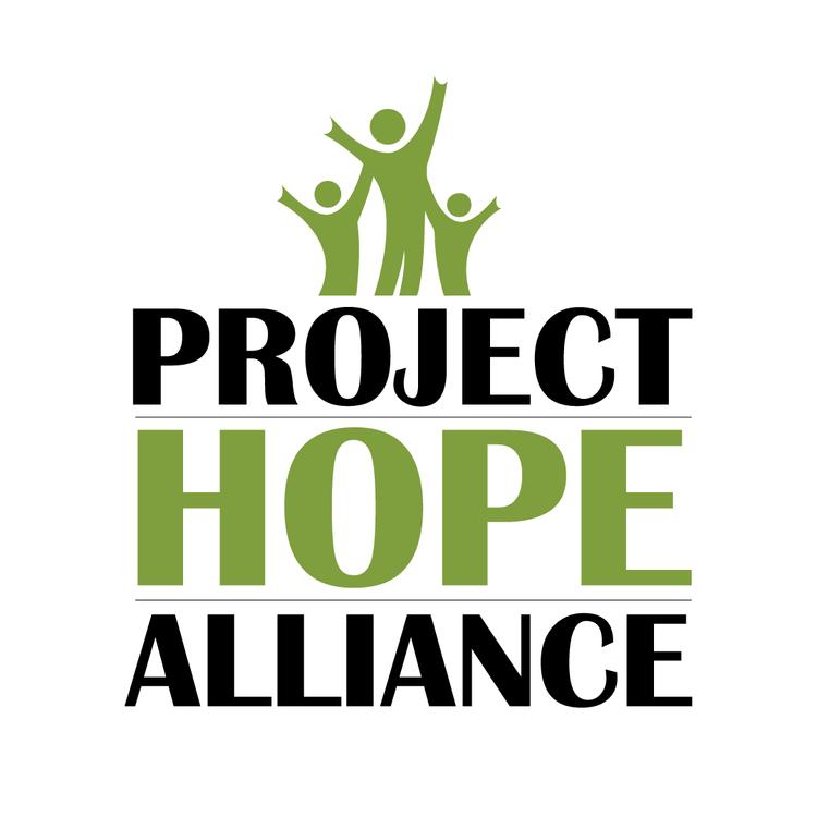 PROJECT HOPE ALLIANCE ANNOUNCES NEW BOARD MEMBERS RAY WESTON, NICOLE CROSS (FEBRUARY 2016)