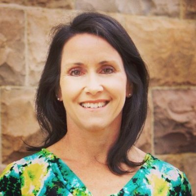 PROJECT HOPE ALLIANCE WELCOMES NEW DIRECTOR OF DEVELOPMENT, COMMUNICATIONS SUZY GARDNER (JANUARY 2016)