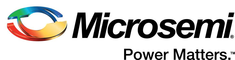Microsemi Horizontal Logo-Black (1).jpg