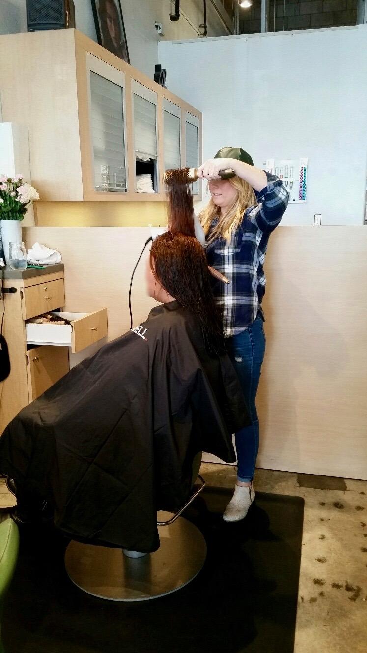 Holiday-Salon-Donated-Haircuts-Eyebrow-Threading.jpg