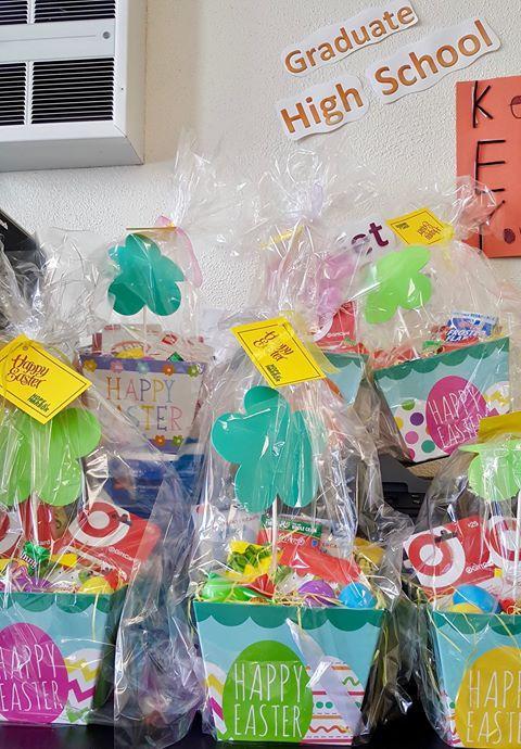 Easter Baskets.jpg