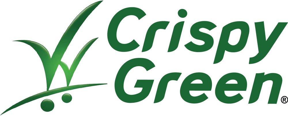 Crispy Green.jpg