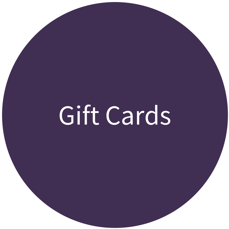 Gift Cards (3).png