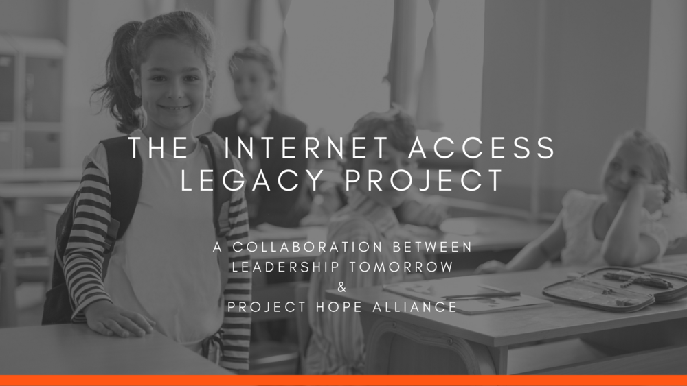 Internet Access Legacy Project.png