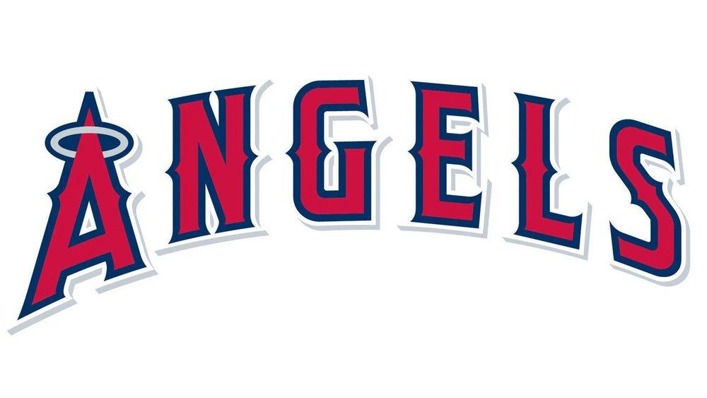 Angels Logo.jpeg