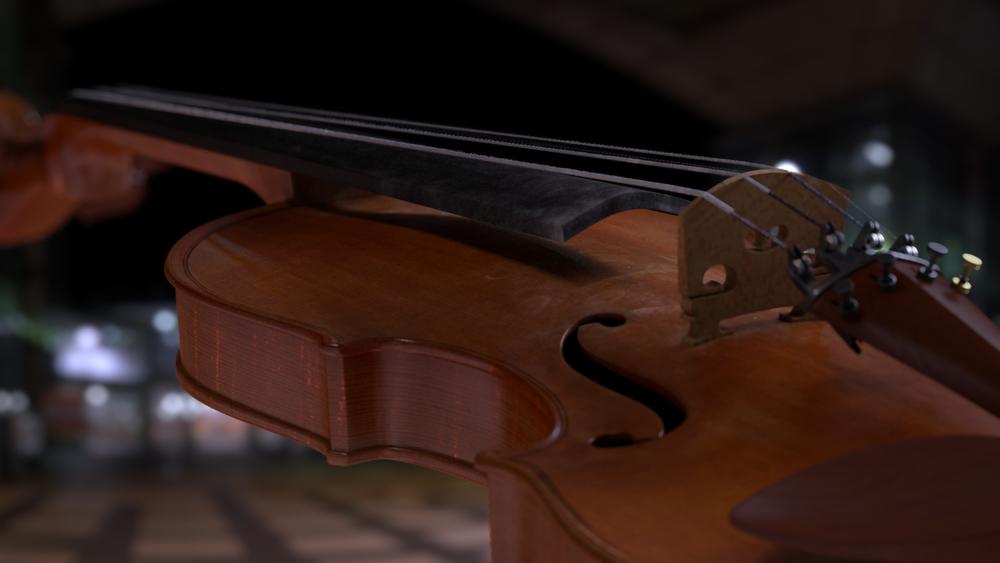ViolinRender.jpg