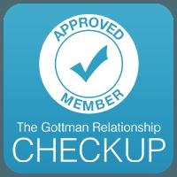 gottman_checkup_badge_200-a0a4ba7b55670b728ef5b231b8930ea7.png
