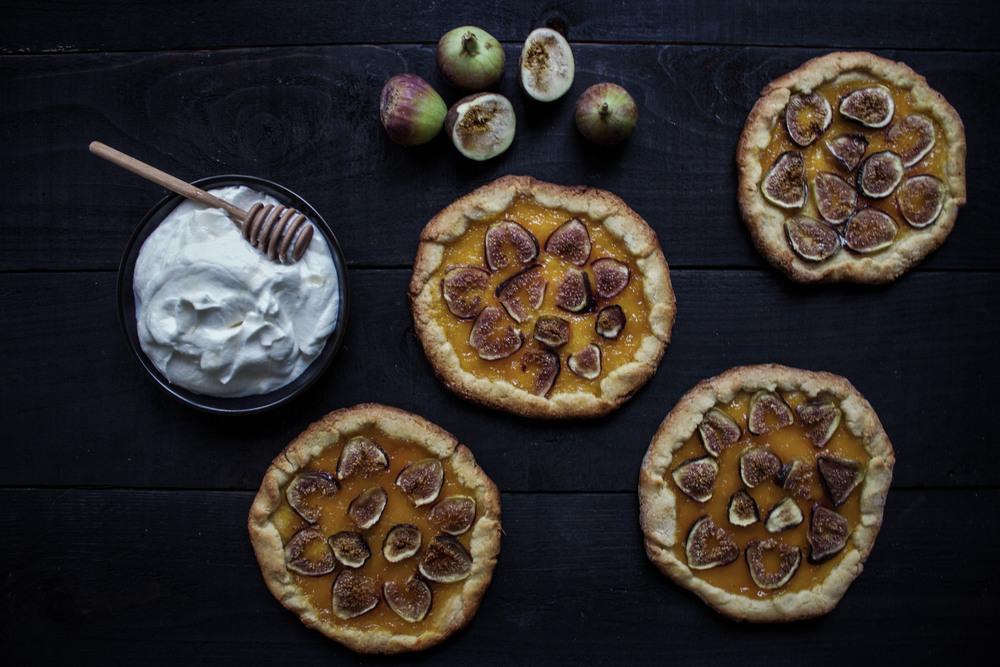 fig galette_-8.jpg
