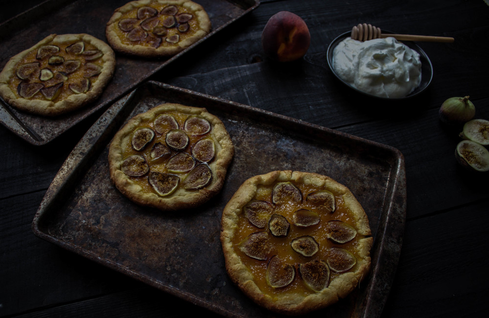 fig galette_-5.jpg