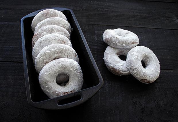 DonutFinal.jpg