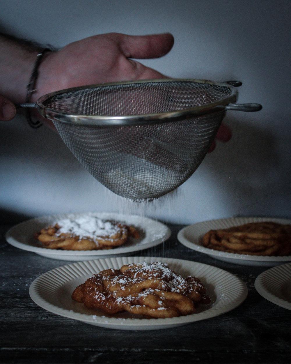 Funnel Cake-5.jpg