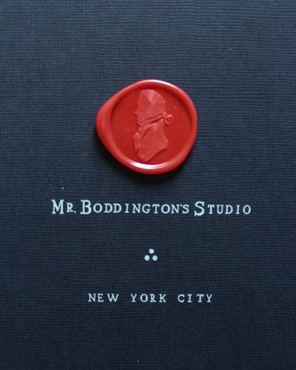 Mr Boddington-7.jpg