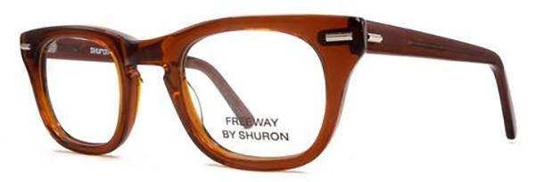 shuron_freeway_brown_smoke_side_large.jpg