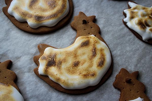 Smore Animal Crackers-7.jpg