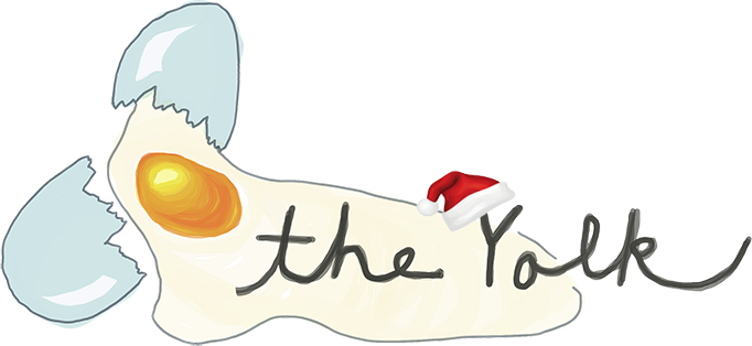yolk hat.png