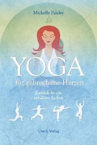 yfabh_german.jpg