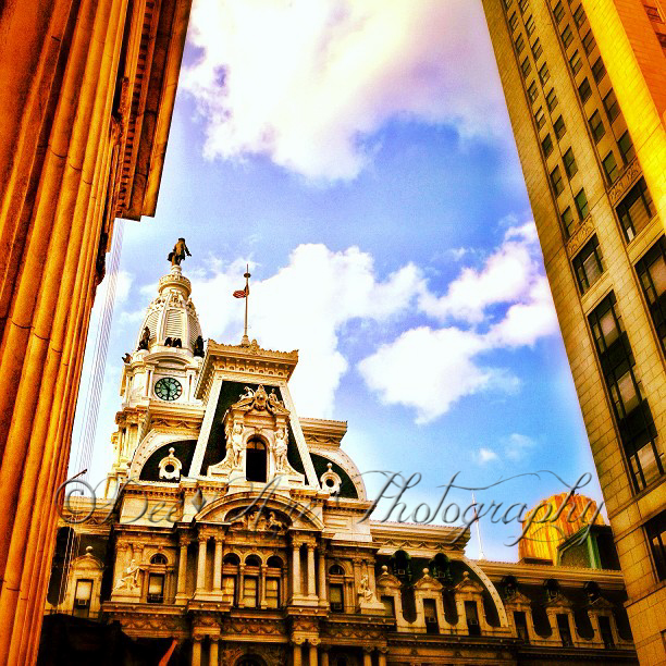 Bright City Hall.jpg