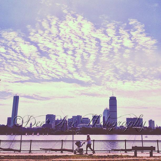 Boston with Stroller.jpg