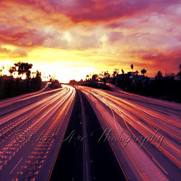 Car Trails IG.jpg