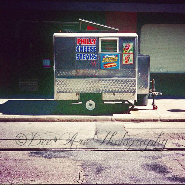 Philly Cheesesteak Cart.jpg