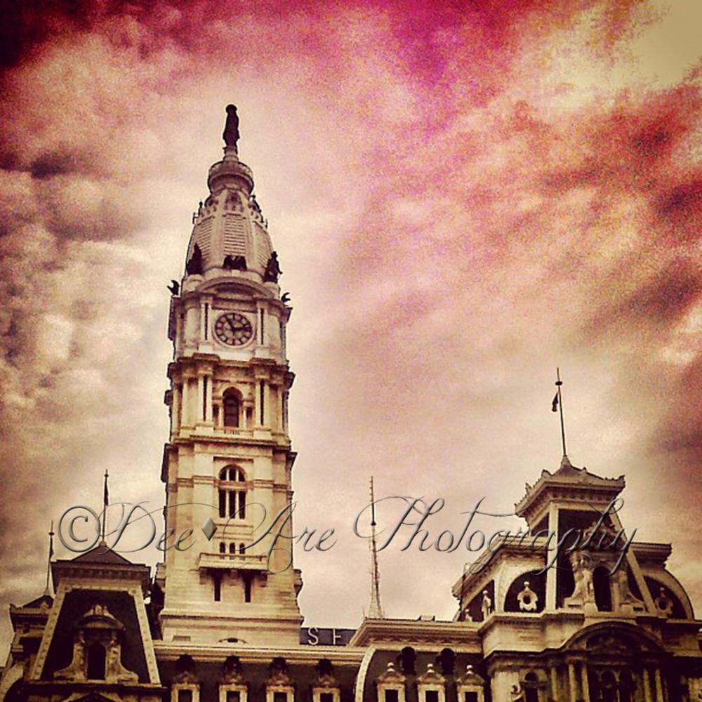 city hall pink.jpg