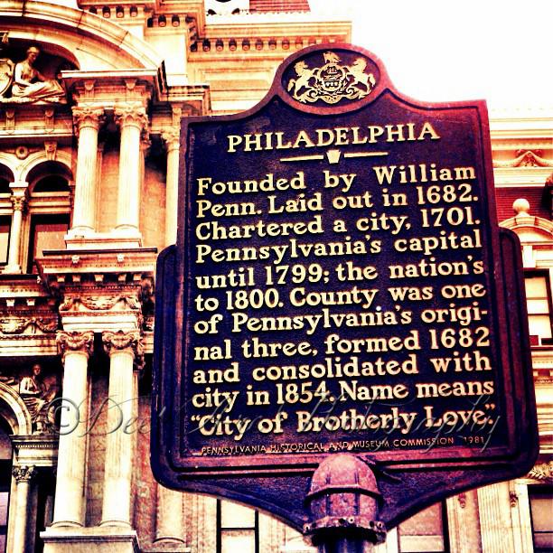 Philadelphia sign.jpg