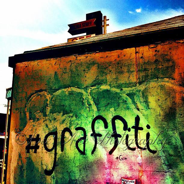 Graffiti Hashtag.jpg