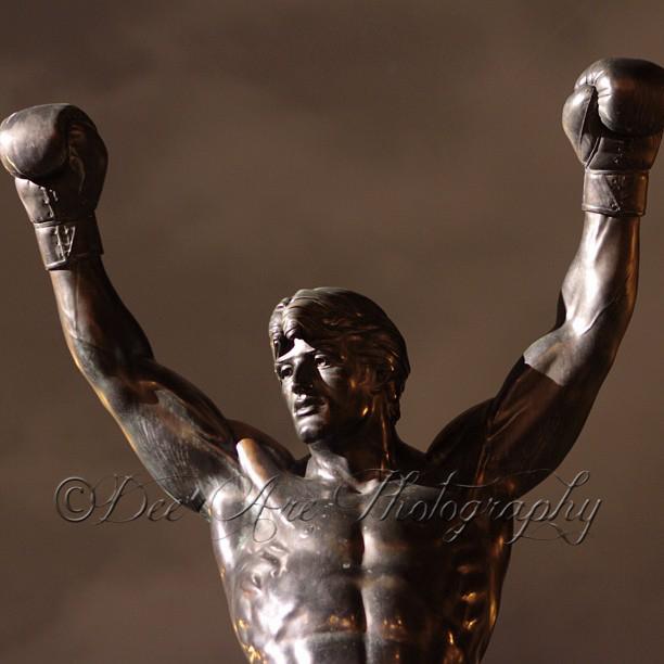 Rocky at Night IG.jpg