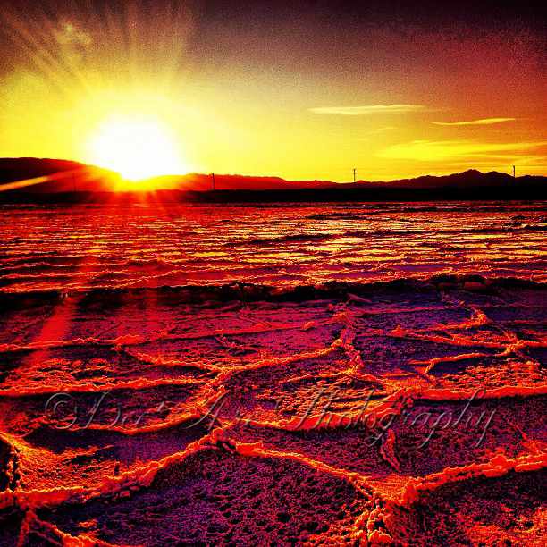 Color Salt Flats.jpg