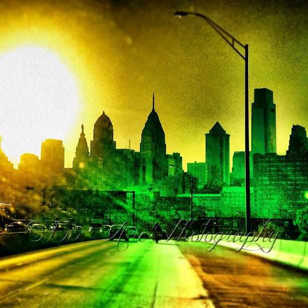 Green Skyline on 95.jpg