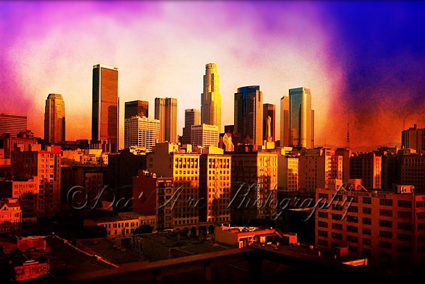 Colorful LA skyline.jpg