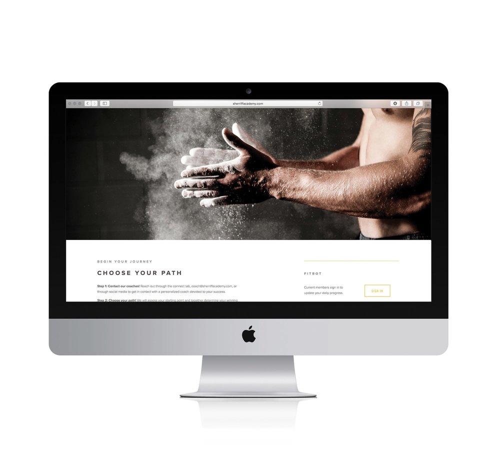 academy_website3.jpg
