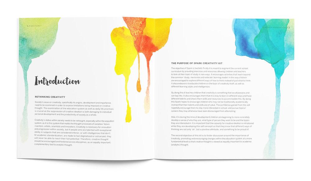 flat_book.jpg