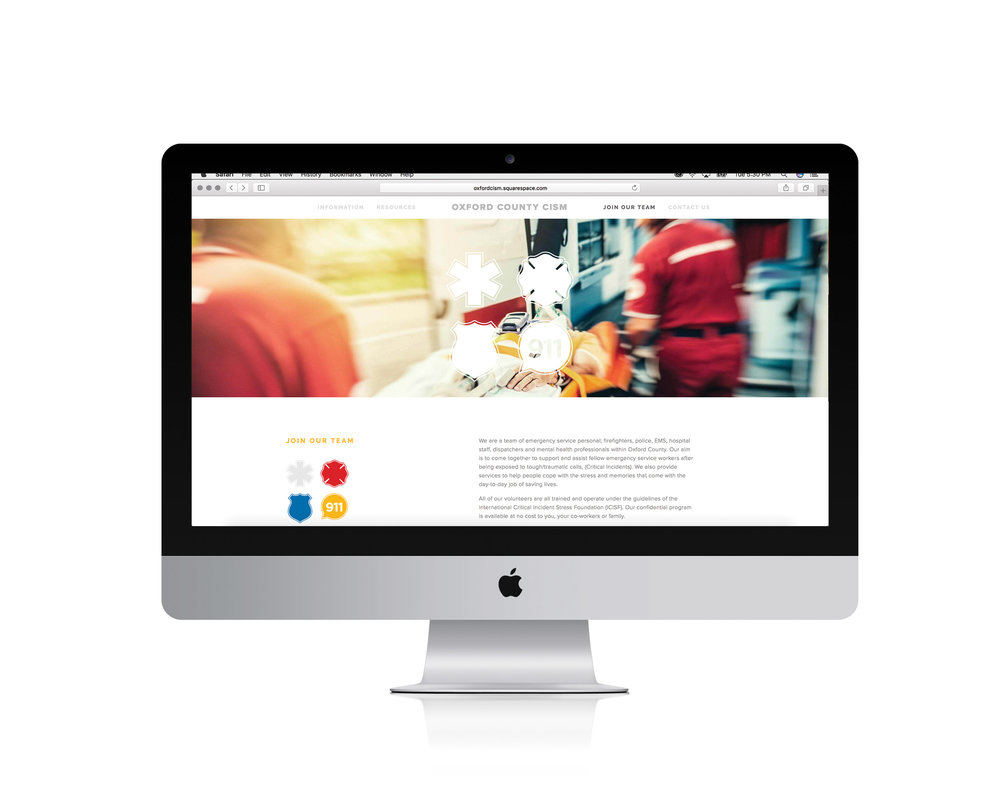 website_3.jpg