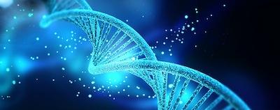 genome.jpg