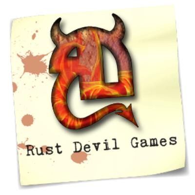RDG_Logo_Postit_500px.png