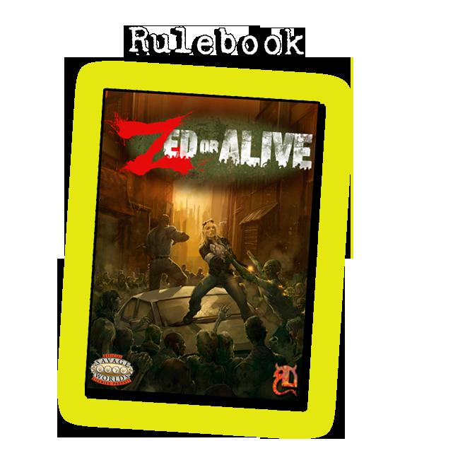 Rulebook.png