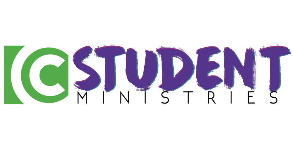 Student Ministries Logo.png