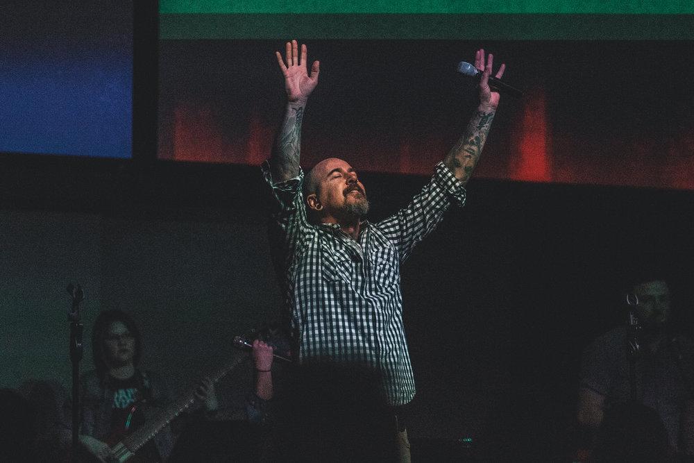 Pastor Craig Service.jpg