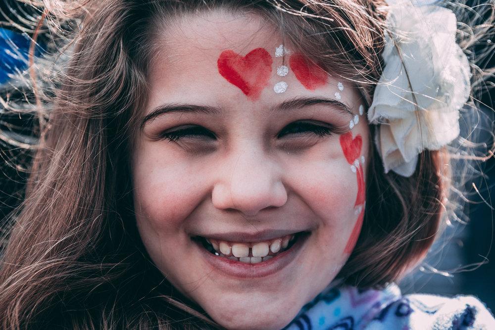 heart smiles.jpg