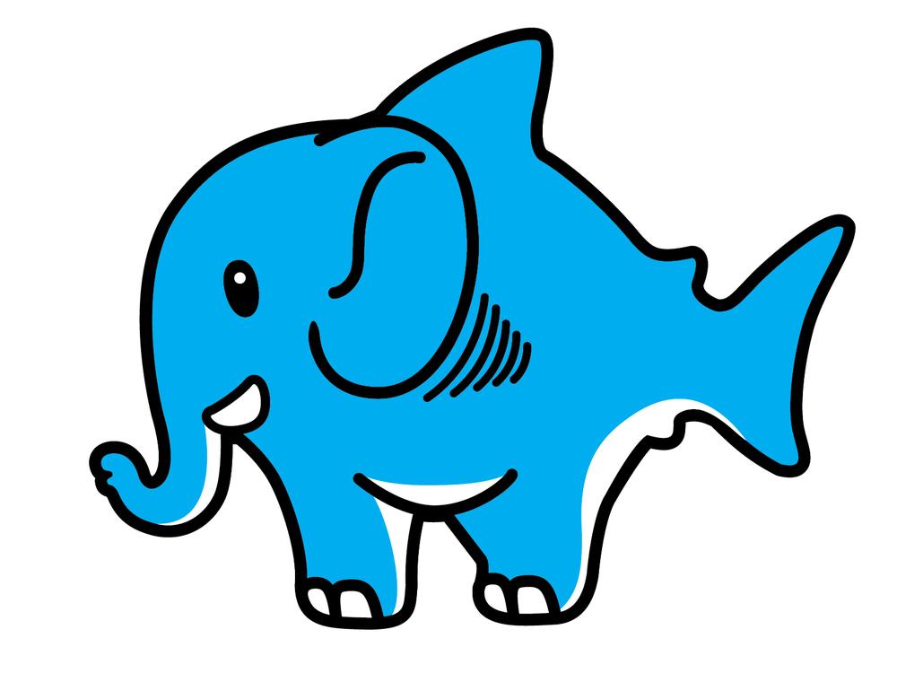 elephant Walk T-shirt 3-02.jpg