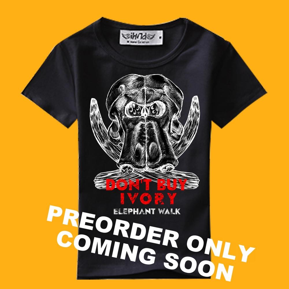 Other t-shirt.jpg