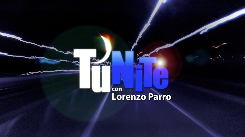 TuNiteLogo2.jpg